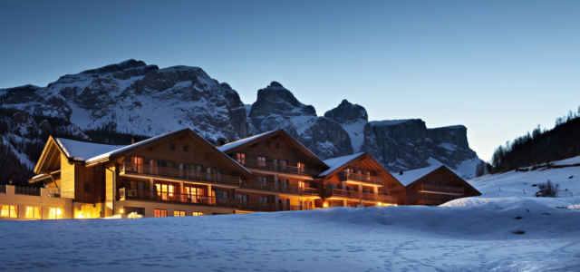 TH Resorts Greif Hotel Corvara CS1280 640x300