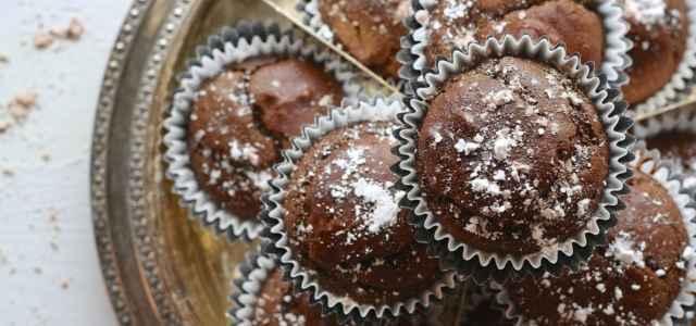 muffin dolce pixabay1280 640x300