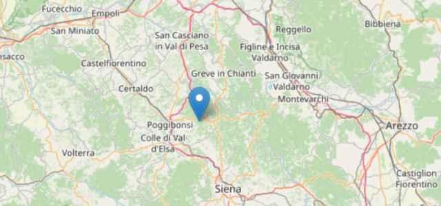 terremoto siena 2020 ingv 640x300