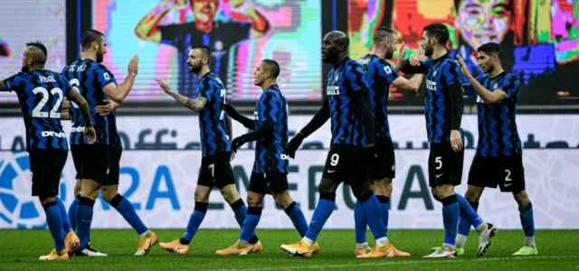 Inter esultanza Bologna lapresse 2020 640x300