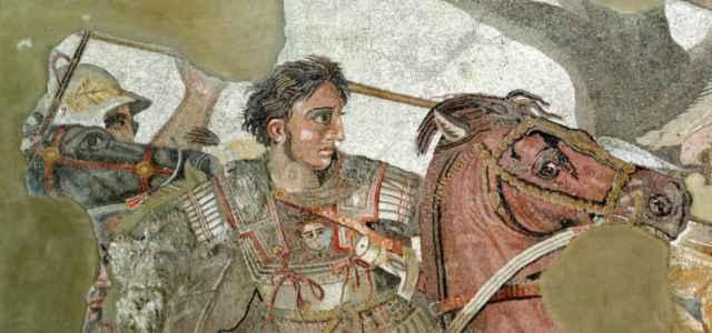 alessandromagno grecia arte1280 640x300