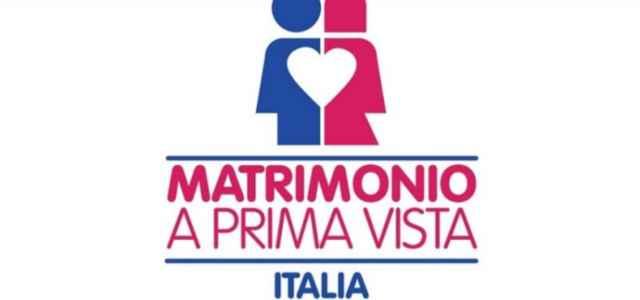 Matrimonio a prima vista Italia 2019 fiilm 640x300