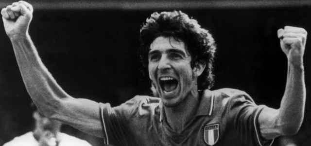 Paolo Rossi 1982 Lapresse1280 640x300