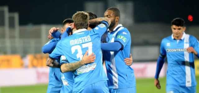 Pescara gruppo gol lapresse 2020 640x300