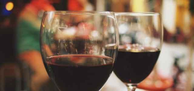vino bicchiere 1 pixabay1280 640x300