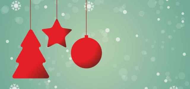 Discorsi Di Auguri Per Natale.Auguri Di Buon Natale 2020 Frasi D Autore E Originali Nell Anno Del Lockdown