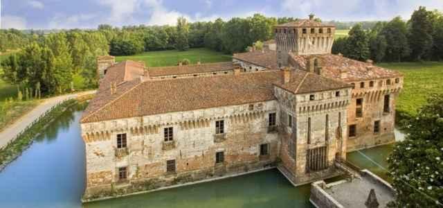 castello di padernello fondazione web1280 640x300