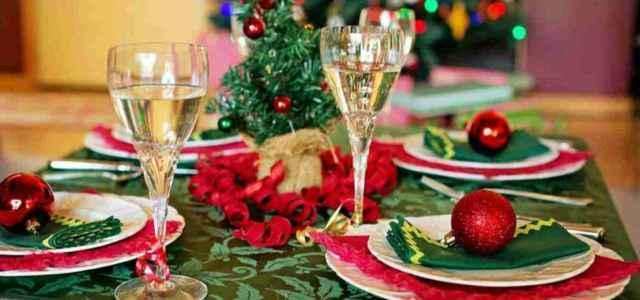 Frasi Originali Auguri Natale.Auguri Di Buon Natale 2020 Frasi Da Dedicare Ad Amici E Parenti