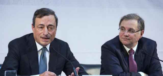 draghi visco 1 lapresse1280 640x300