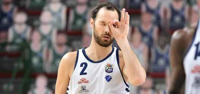 Miro Bilan Sassari basket facebook 2020 640x300