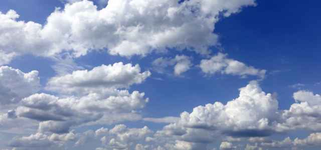 meteo nuvole pixabay 640x300