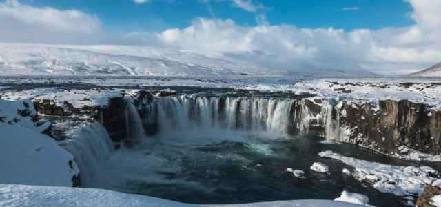 islanda natura ghiacciaio pixabay1280 640x300