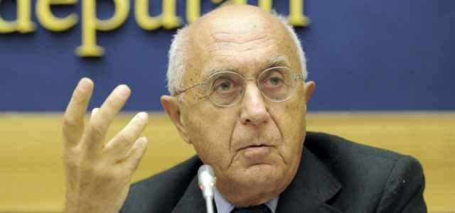 Raffaele Guariniello