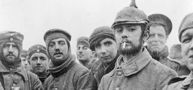 grandeguerra soldati treguanatale1914 wikipedia1280 640x300