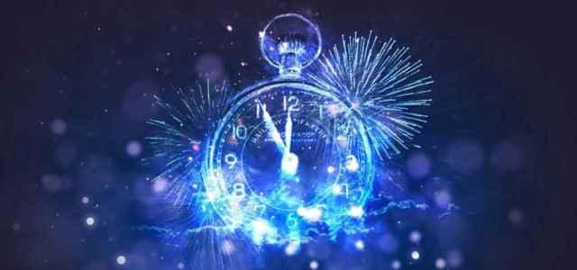 buon anno pixabay 640x300