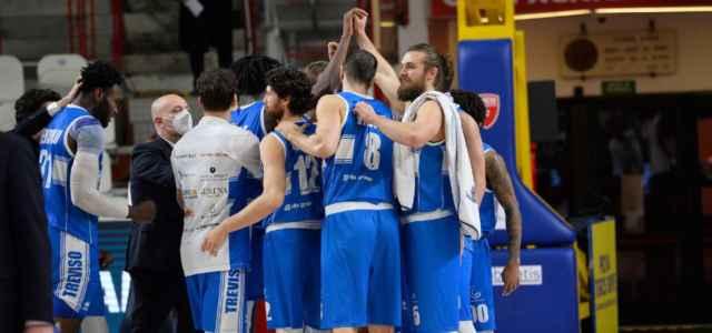 Treviso gruppo vittoria facebook 2020 640x300