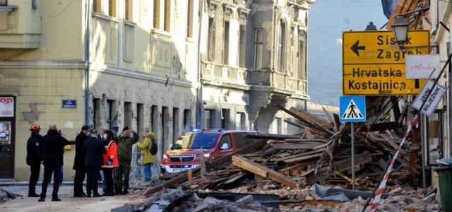 terremoto croazia 1 lapresse1280 640x300