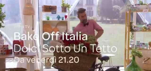 bake off italia dolci sotto un tetto min 640x300