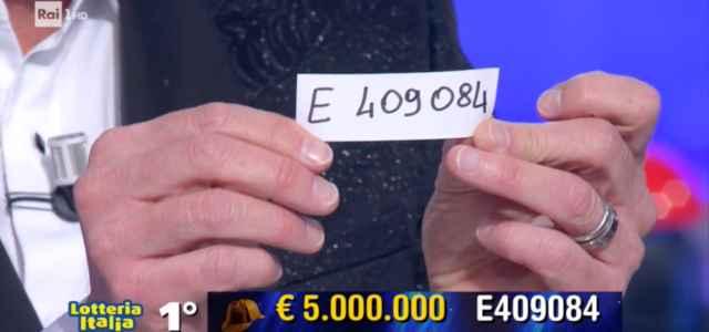 vincitore lotteria italia 2021 640x300