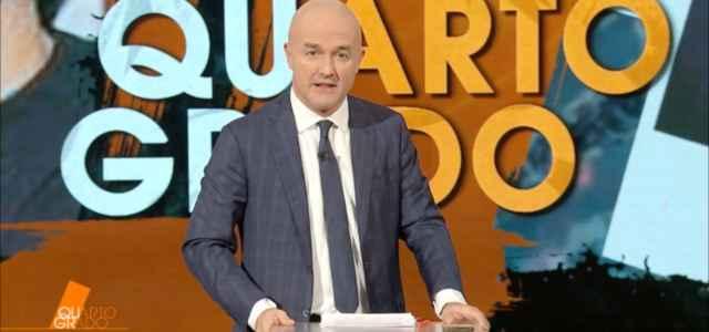 Gianluigi Nuzzi Quartogrado Copertina Mediaset 2020 640x300
