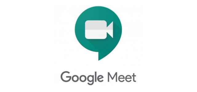 google meet down