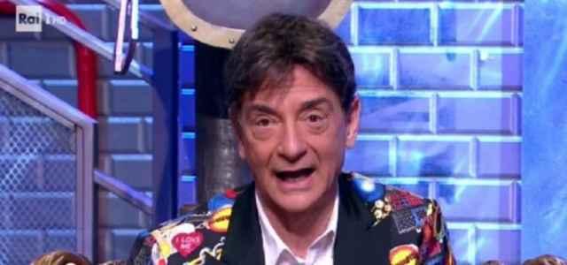 Paolo Fox Oroscopo 2021