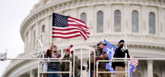 america washington protesta 3 lapresse1280 640x300