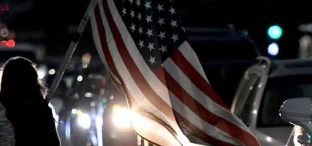 america washington protesta 4 lapresse1280 640x300