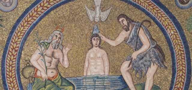 cristo battesimo battistero ariani Vsec arte1280 640x300