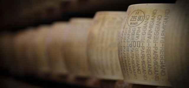 parmigiano reggiano lapresse1280 640x300