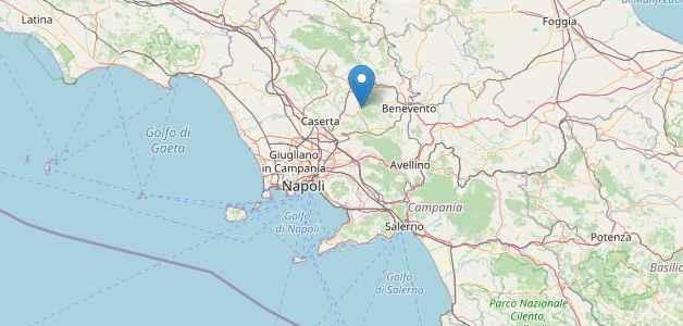 terremoto benevento ingv 628x300