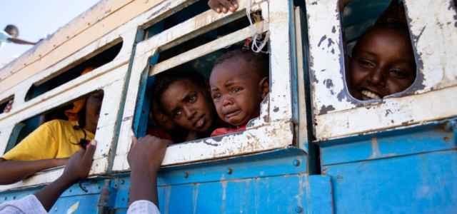 africa etiopia tigrai profughi 1 lapresse1280 640x300