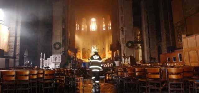 america newyork chiesa pompiere 1 lapresse1280 640x300