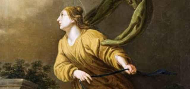 santa giuliana martire 2019 iconografia 640x300