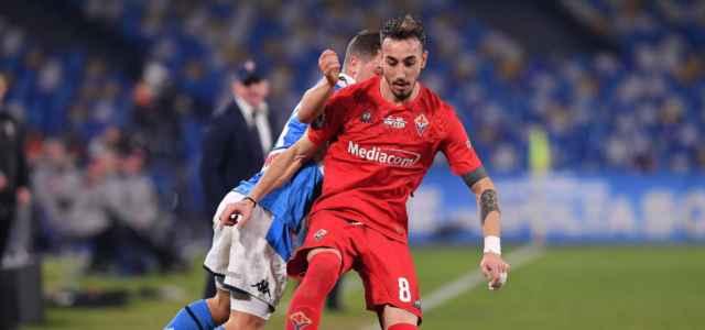 Castrovilli Demme Napoli Fiorentina lapresse 2021 640x300