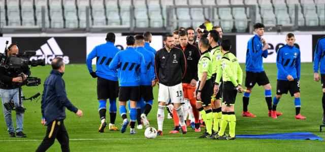 Inter Juventus saluto lapresse 2021 640x300
