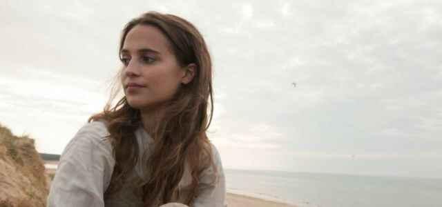 alicia vikander 2019 film 640x300