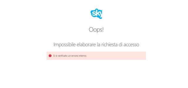 skype down 2021 640x300