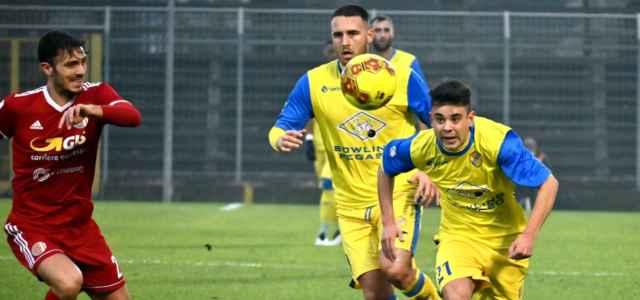 Morello Pergolettese Alessandria lapresse 2021 640x300
