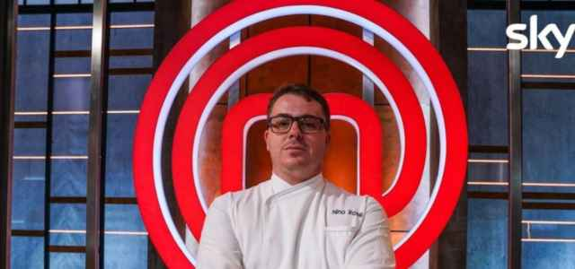 chef nino rossi 2019 instagram 640x300