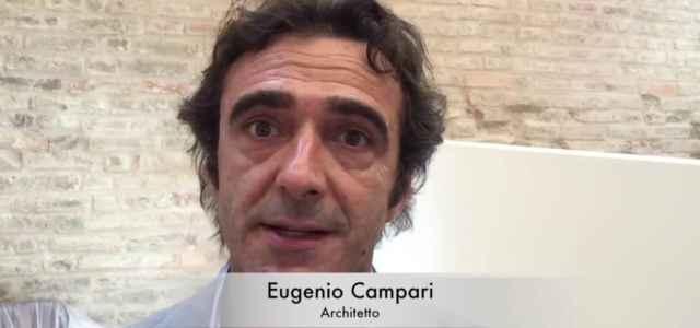 Eugenio Campari