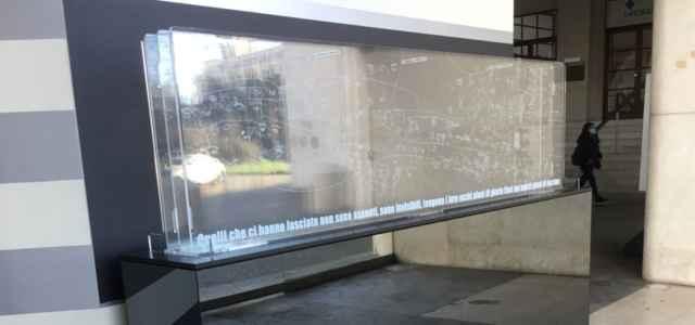 scuola mandellirodari sguardi niguarda 1280 640x300