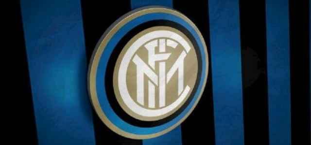 Logo Inter facebook 2021 640x300