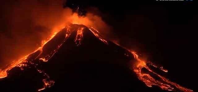 etna eruzione 2021 yt 640x300