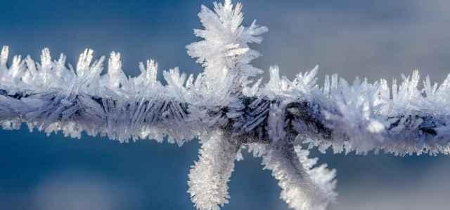 ghiaccio 2019 pixabay 640x300