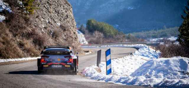 rally montecarlo fb wrc 2021 640x300
