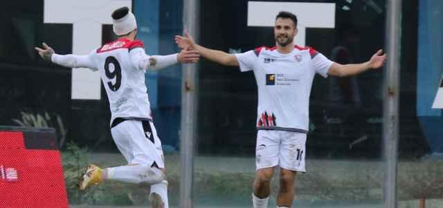 Foggia Serie C