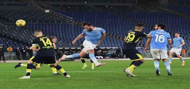Muriqi Lazio Parma 640x300