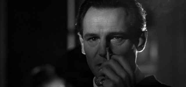 Schindlers List 2019 film 640x300