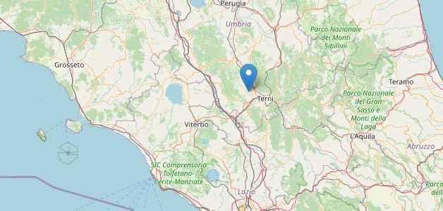 terremoto terni 2021 ingv 628x300